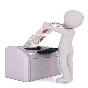 epson printer phone number