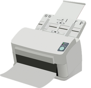 epson support number