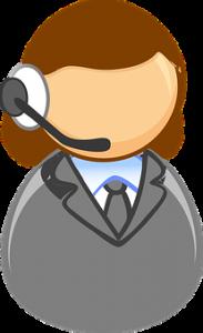 google voice customer service